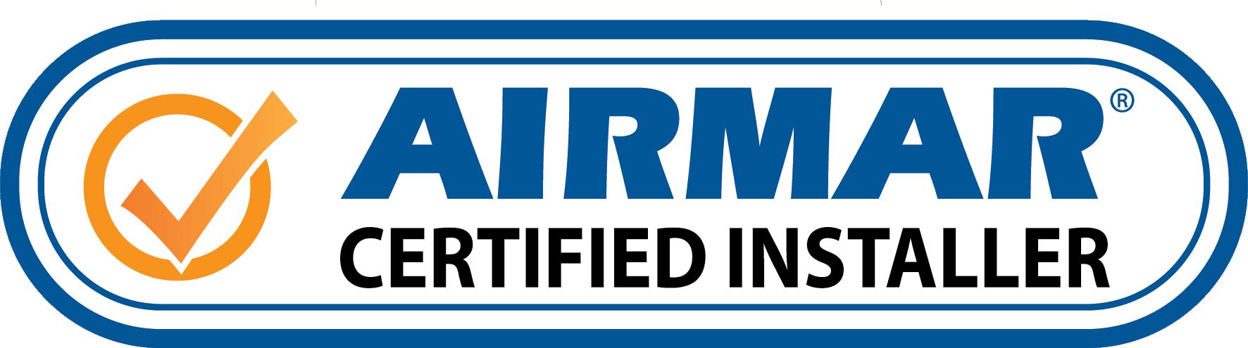 ACI_Certified_Installer_final_white.png